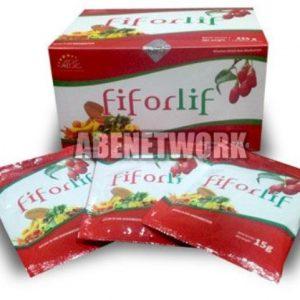 fiforlif boyke