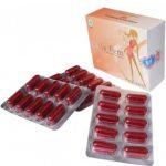 ladyfem atasi masalah kista ovarium